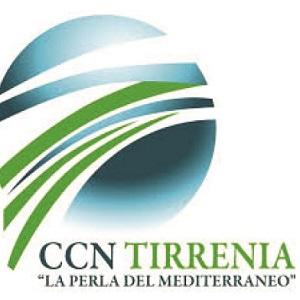 ccn tirrenia