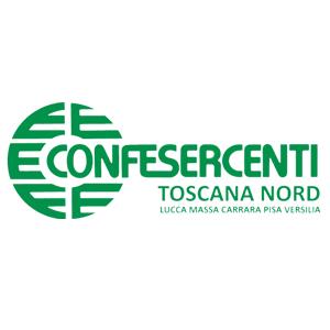 confesercenti toscana